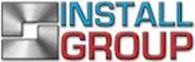 Интернет-магазин «INSTALLGROUP»