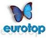 Общество с ограниченной ответственностью ООО «Евротоп»