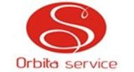 Общество с ограниченной ответственностью Orbita service