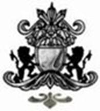 Общество с ограниченной ответственностью Ломпьер и К