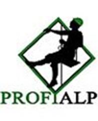 Profalp