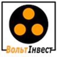 Общество с ограниченной ответственностью ВОЛЬТИНВЕСТ, ТОВ