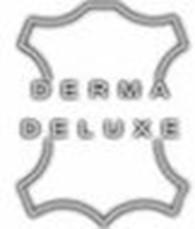 Derma Deluxe