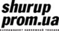 Частное предприятие Шуруп