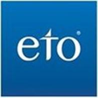 Общество с ограниченной ответственностью ТМ ЕТО, Европейское Оборудование