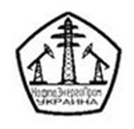 "ООО НПП ""Нафтаэнергопром"""