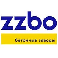 ООО ZZBO