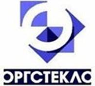 """ООО """"Оргстекло"""""""