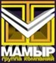 """Общество с ограниченной ответственностью Группа компаний """"Мамыр"""" - весь спектр тепло, гидро и звукоизоляции"""