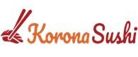 Korona Sushi