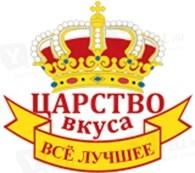 ООО Царство Вкуса