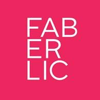 Пункт Выдачи заказов Фаберлик (офис Faberlic)