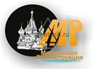"""Строительная Компания """"Московская Реконструкция"""""""