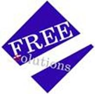 ТОО Казахстанские интеллектуальные технологии (Free Solutions)
