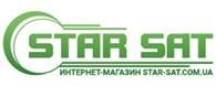 Star-Sat