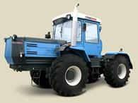ЧП Запчасти к тракторам Т16,Т25,Т40,Т70,Т74,Т150,ДТ75,ЮМЗ,двигателям СМД,ЯМЗ.