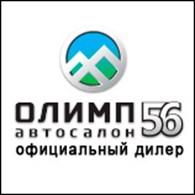 Олимп 56