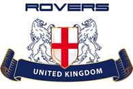 Представительство ТМ Rovers компании Master Start L.P.
