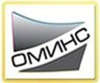 """Общество с ограниченной ответственностью ООО """"Оминс"""""""