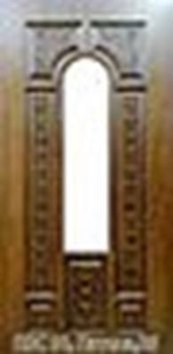 """Субъект предпринимательской деятельности Оптово-розничный склад-магазин """"ДвериМаркет"""""""