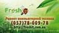 Сервисный Центр FreshIT
