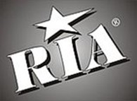 Публічне акціонерне товариство Медіа «Дім «РІА». Тернопіль