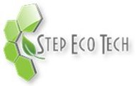 ТОО «Step Eco Tech»
