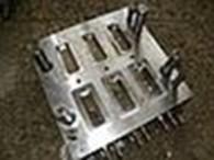Частное предприятие Pro Instrumental Group — штампы, пресс-формы, лит-формы, механическая обработка деталей