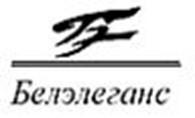 ООО «АСтекс-три»