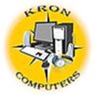 Частное предприятие KRON Computers