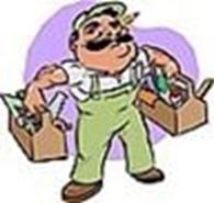 """СК «Арбат-Строй» Ремонт квартир, квартирный ремонт, ремонт домов, ремонт """"под ключ"""""""