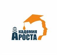 """Учебный центр """"Академия роста"""""""