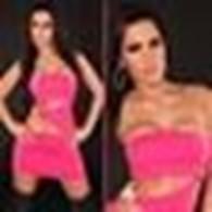 Интернет-магазин Miss-Style. Оптом женская одежда: платья, туники, юбки, костюмы, лосины, футболки.