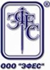 Общество с ограниченной ответственностью Эфес, производим: холодильное, тепловое, электромеханическое оборудование