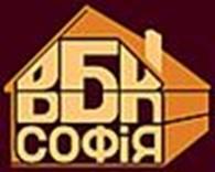 """Общество с ограниченной ответственностью ВБК """"София"""""""