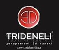 """Общество с ограниченной ответственностью TRIDENELI™, ООО """"Триденели"""""""