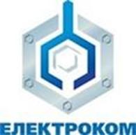 Общество с ограниченной ответственностью ТОВ «ТВК «Електроком»