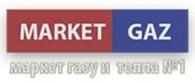 Market Gaz