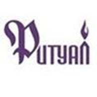 ЧП «Ритуал»
