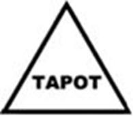 Общество с ограниченной ответственностью ООО НПП «Тарот»