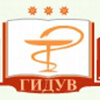 ГАУ ЧР ДПО «Институт усовершенствования врачей» Министерства здравоохранения Чувашской Республики