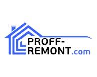 PROFF - REMONT