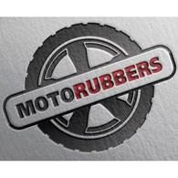 Motorubbers
