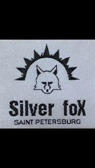 ИП Меховое ателье Silver Fox