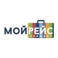 Мой Рейс  - Москва