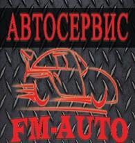 ООО FM - auto