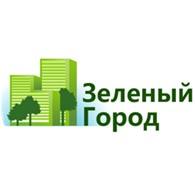 ООО СК Зеленый город
