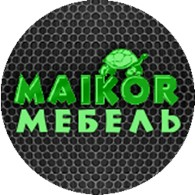 Майкор-Мебель