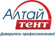 Алтай-Тент
