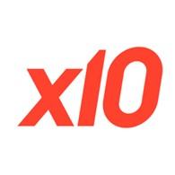 x10.ru